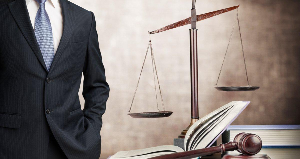 банкротство физических лиц суд